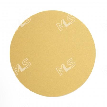 Gold csiszolókorong D150 furat nélkül