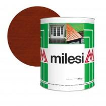 Milesi XGT 6123