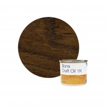 Craft Oil minta - Graphite