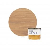 Bona Craft Oil minta - Sand