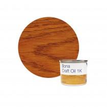 Craft Oil minta - Umbra