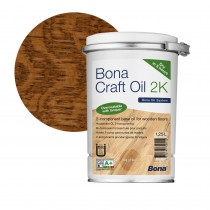 Craft Oil 2K - Clay