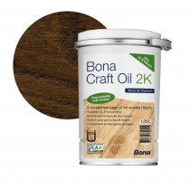 Craft Oil 2K - Graphite