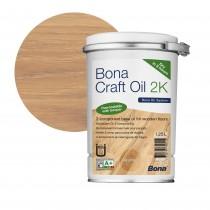 Craft Oil 2K - Sand