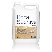 Sportive Cleaner