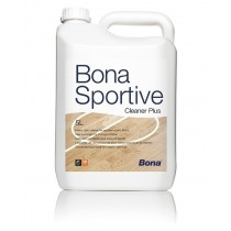 Sportive Cleaner Plus