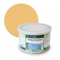 Shabby krétafesték - Homok sárga